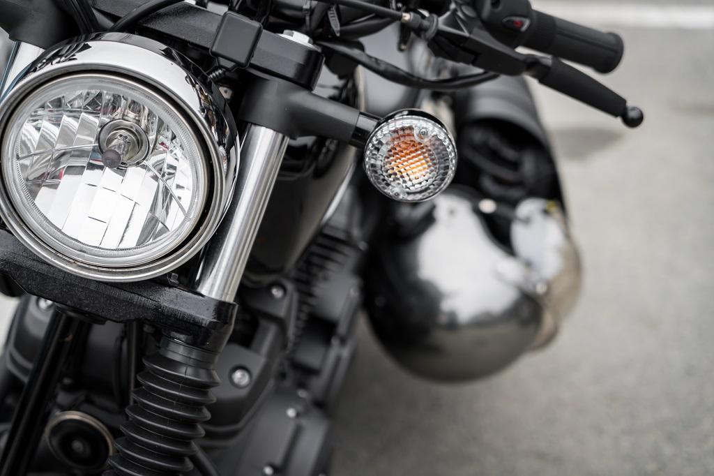 mudanza con moto
